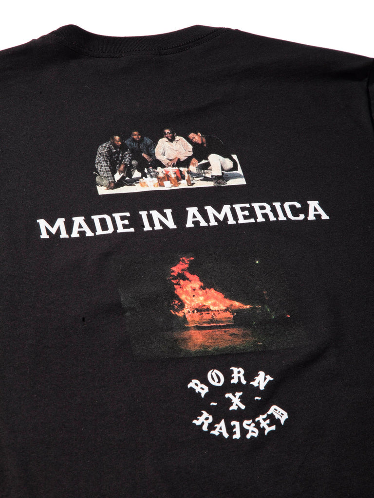 White American Made T-Shirt 6772996857865