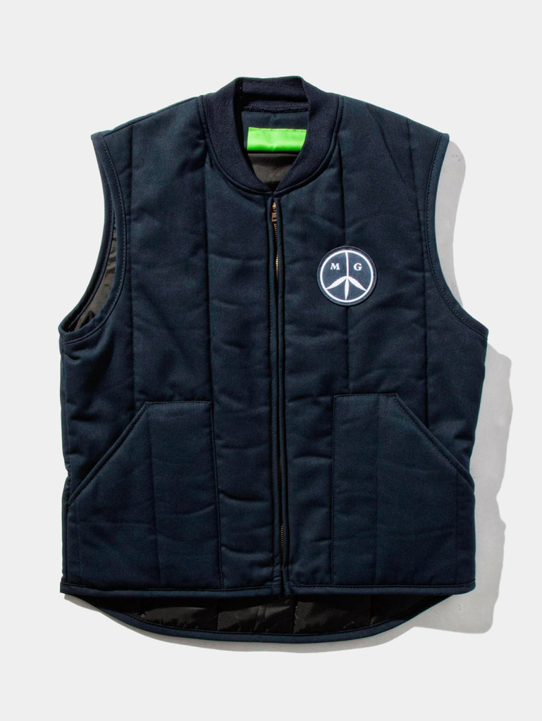 dark green feather psd fashion vest quilt jackets mens skin quilted