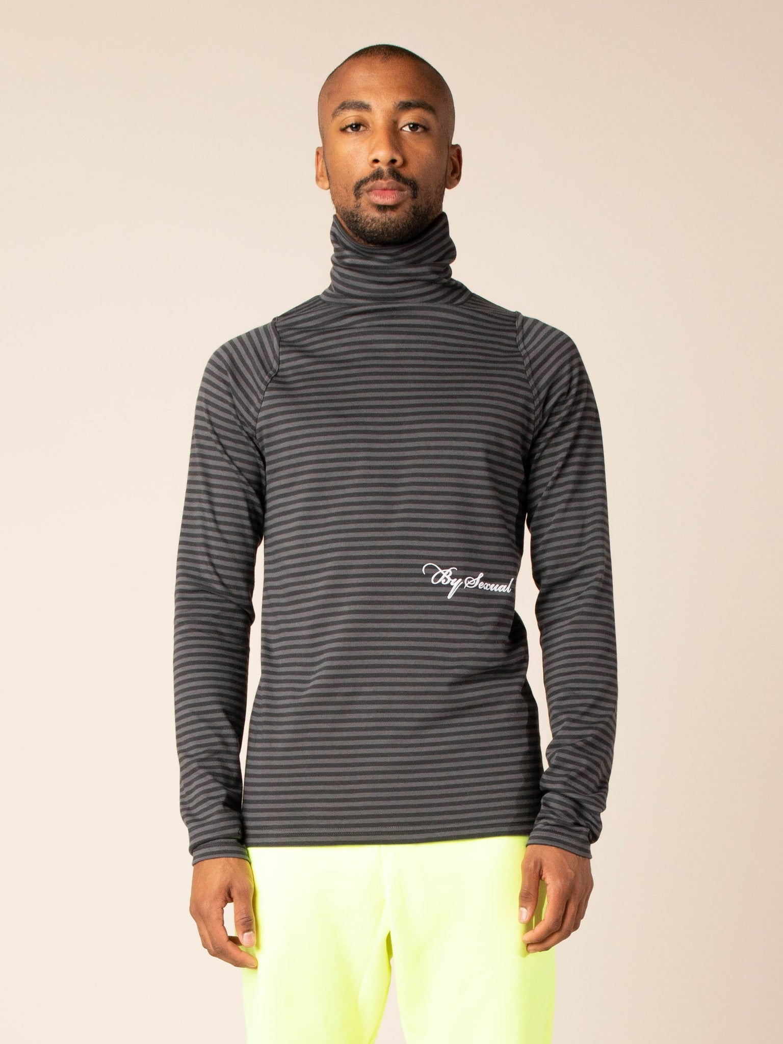 jersey-turtle-neck