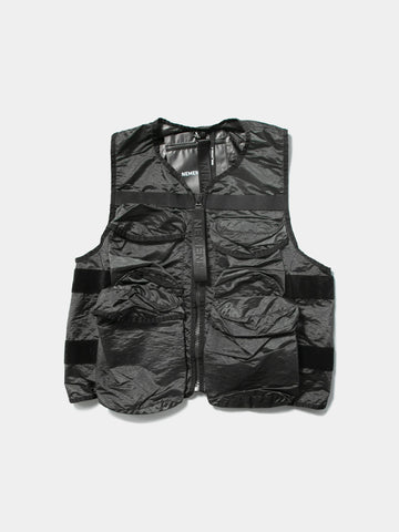 X-Light Guard Vest