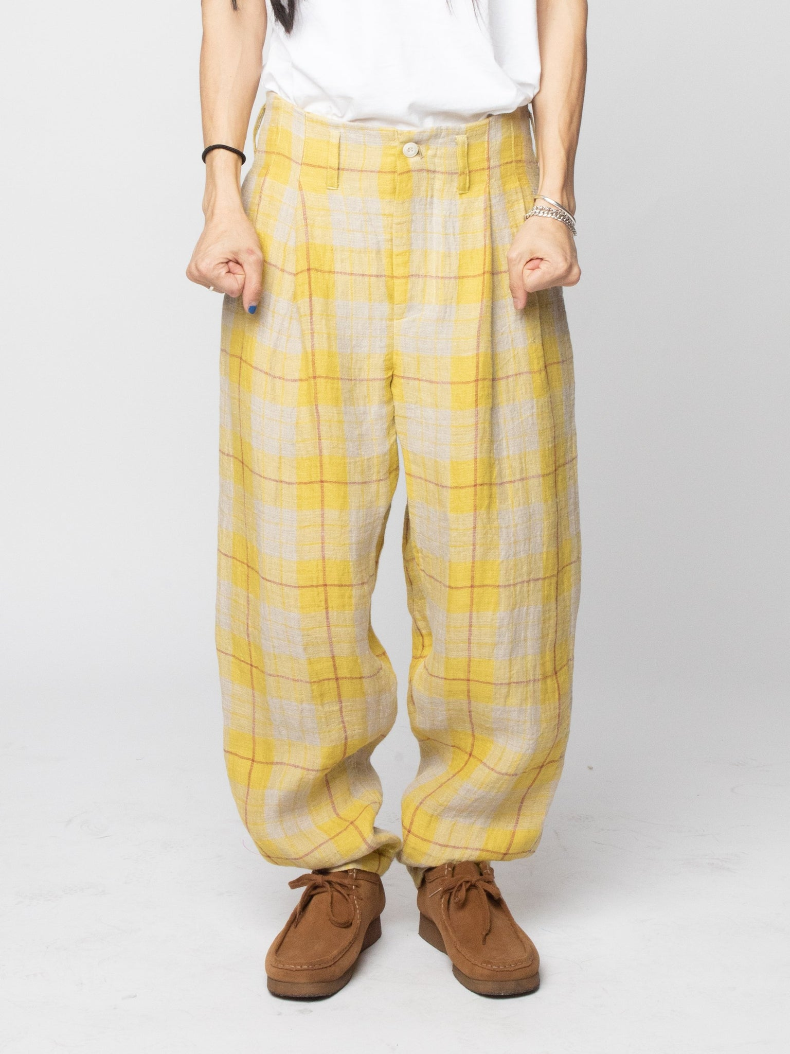 two-pleat-trousers