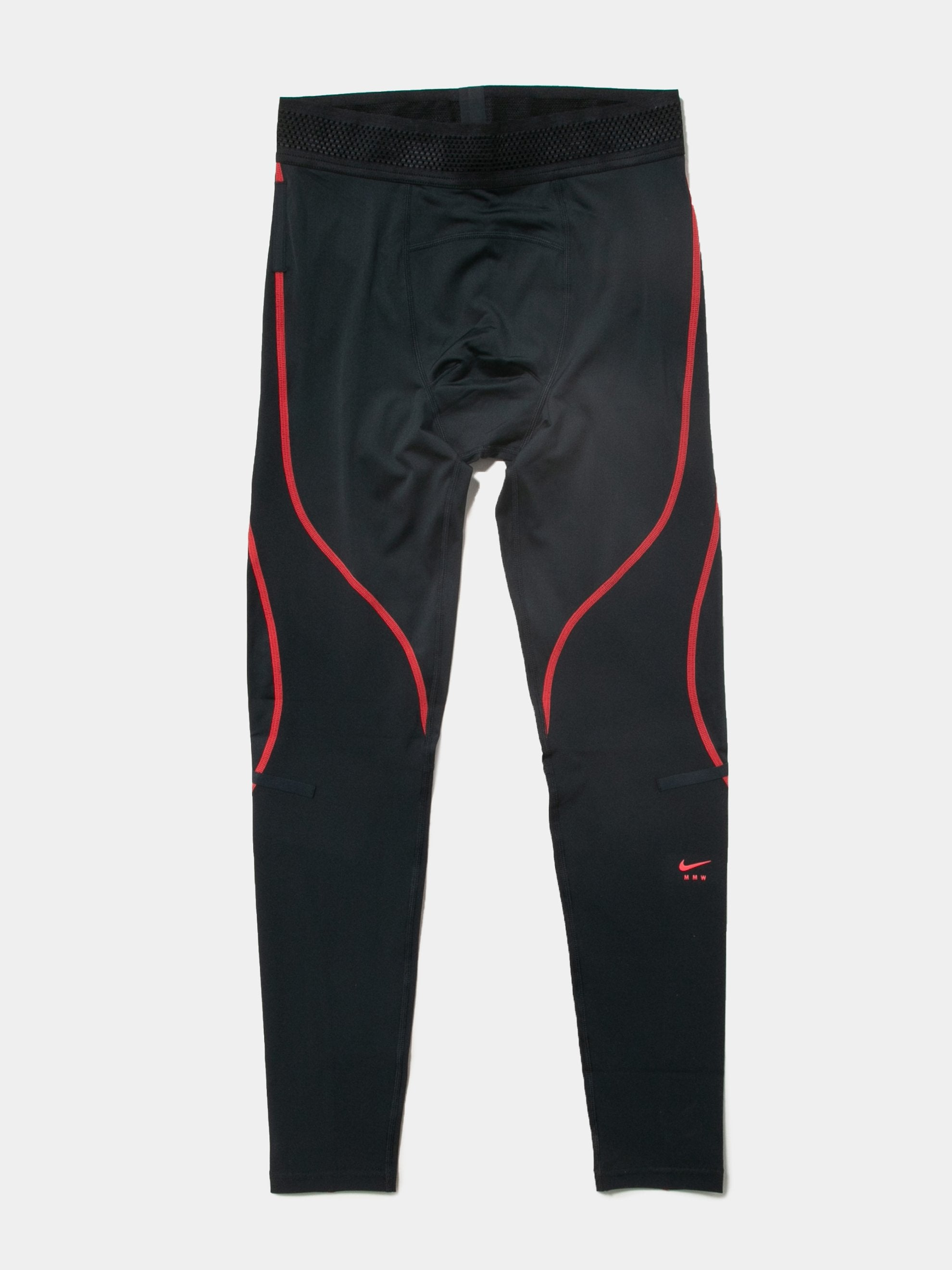 Nike x MMW Hybrid Tights