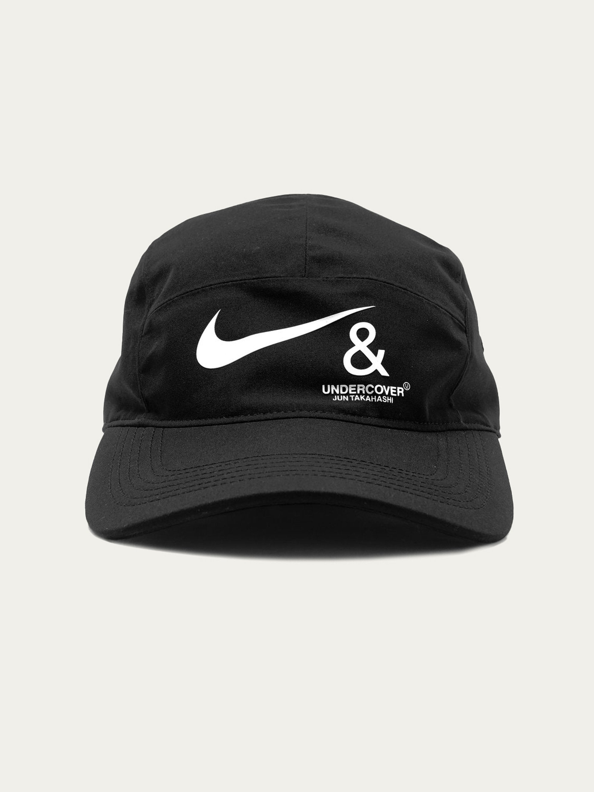 Nike x Undercover AW84 Sport Cap