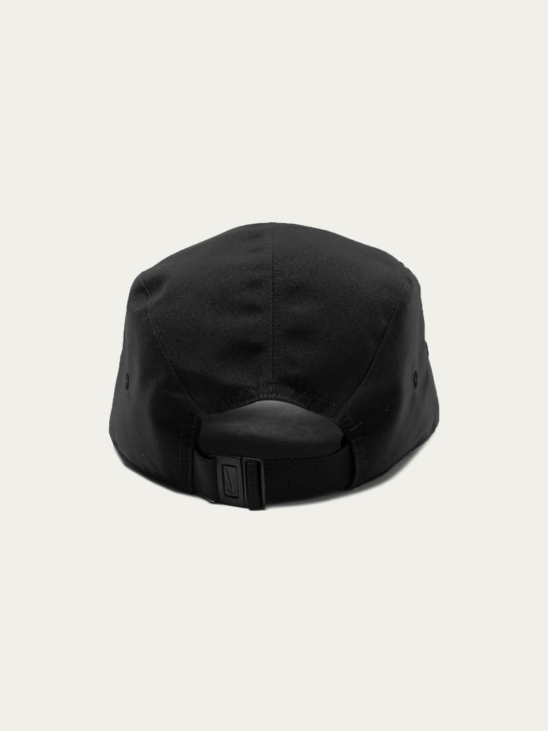 Nike x Undercover AW84 Sport Cap13725742366797