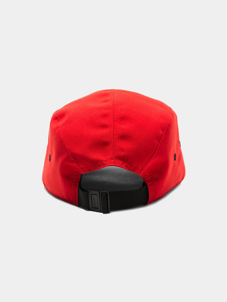 Nike x Undercover AW84 Sport Cap13725742301261