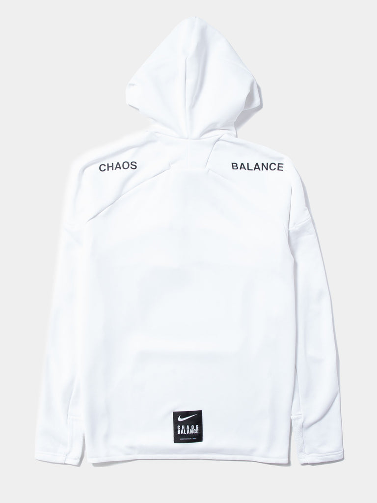 Nike x Undercover Hooded Sweatshirt13725714481229