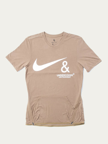 Nike x Undercover NRG Top SS Pocket