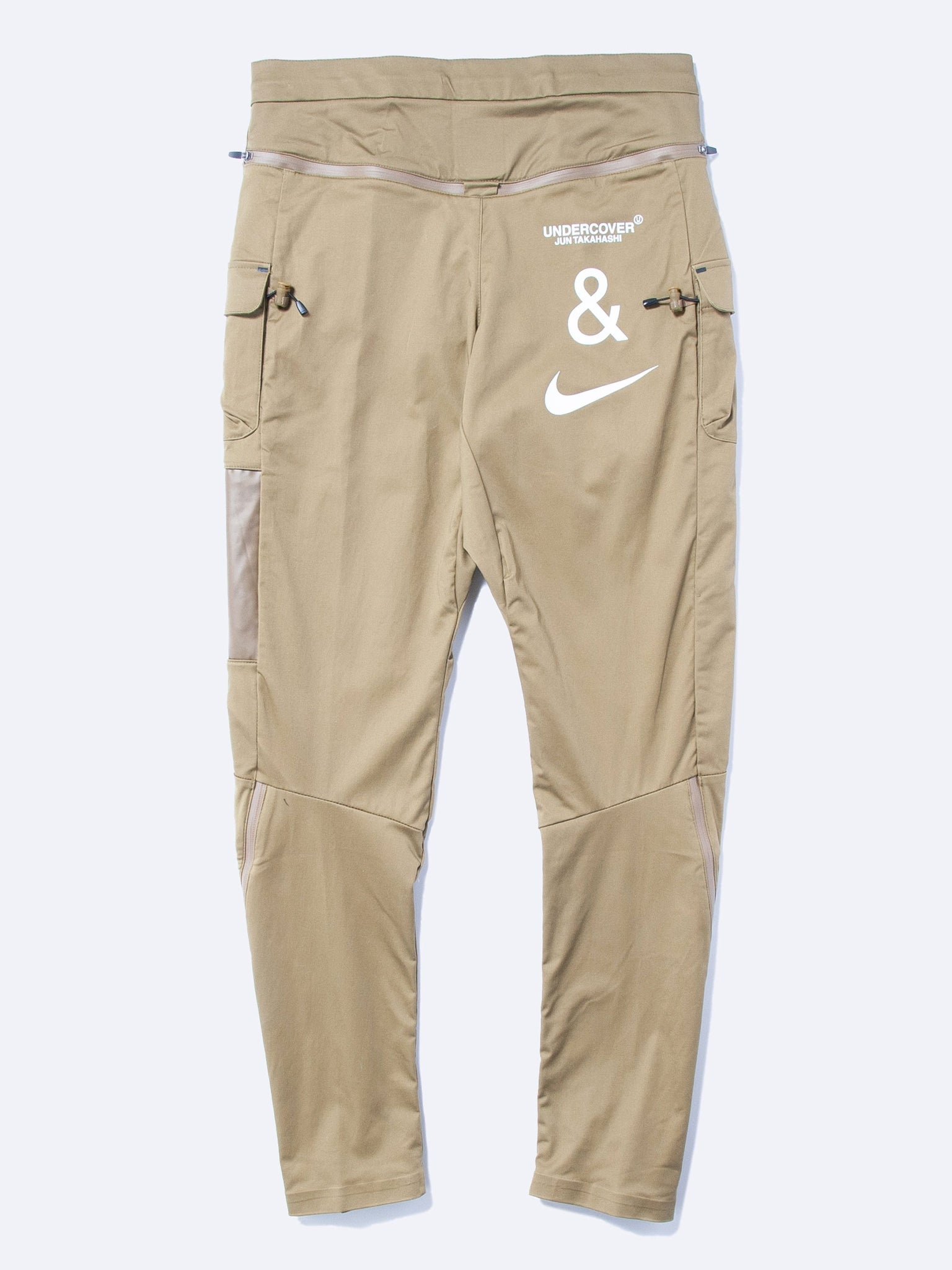 nike-x-undercover-nrg-undercover-pant