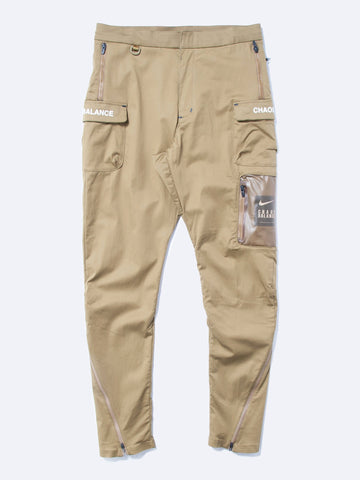 Nike x Undercover NRG Undercover Pant