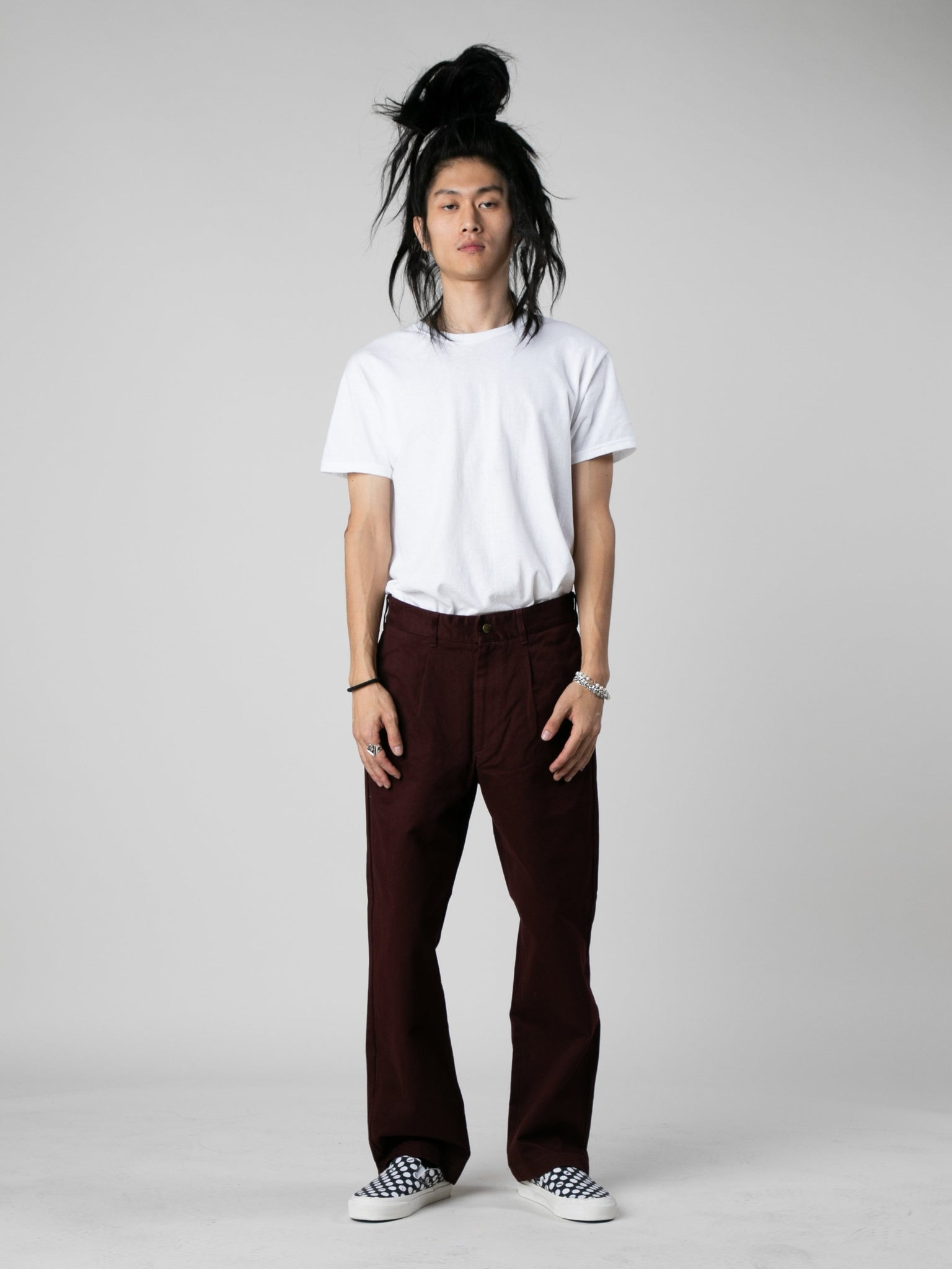 single-pleat-chino-2