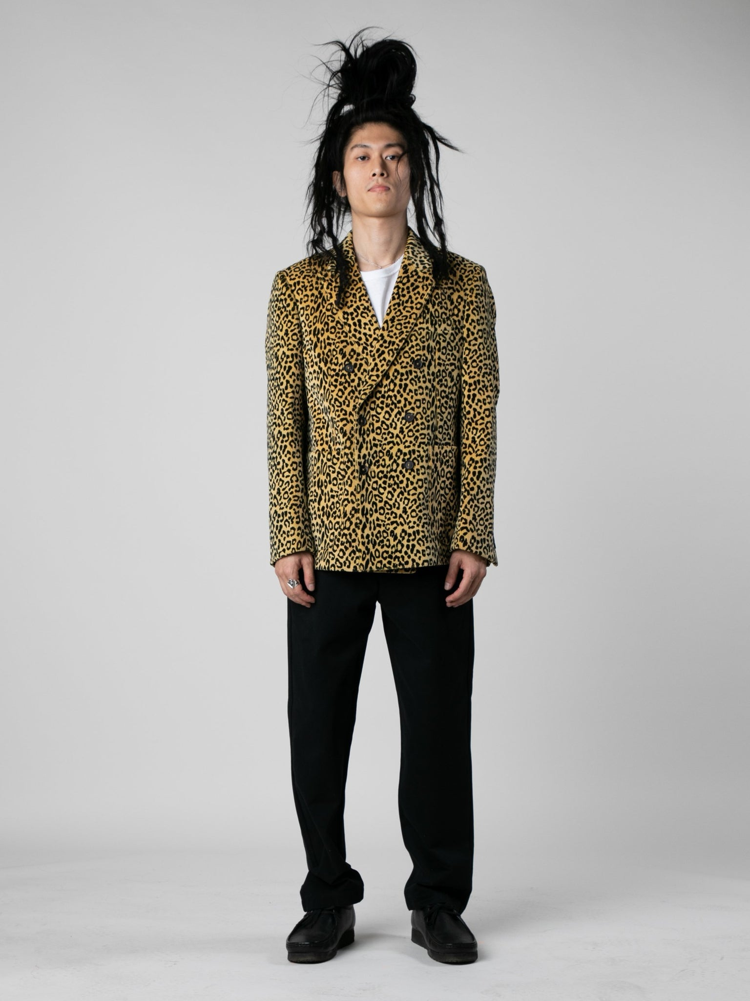 leopard-corduroy-double-breasted-sport-coat
