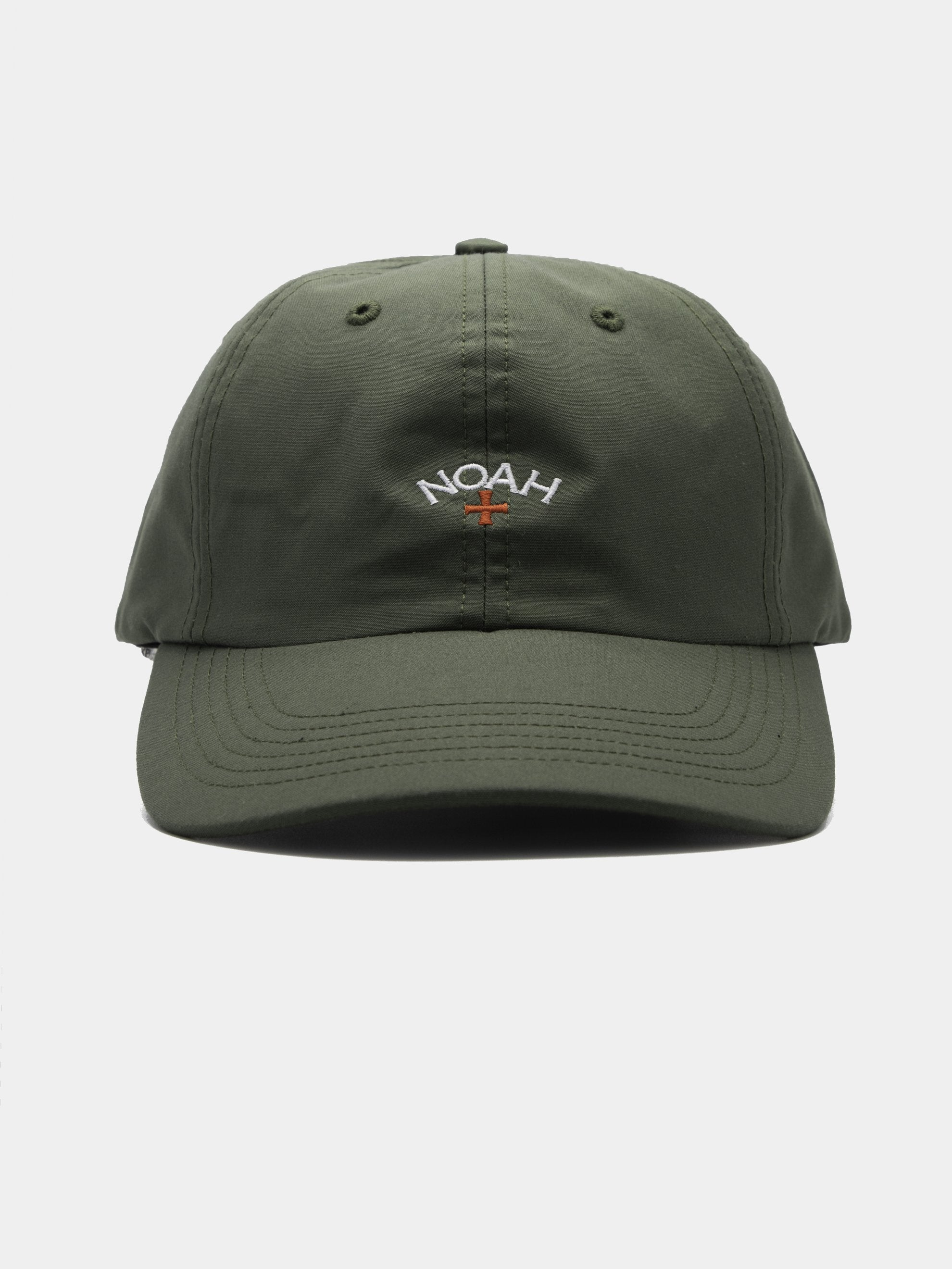 Buy NOAH Water Resistant Logo Cap Online at UNION LOS ANGELES 2431f67bfc3
