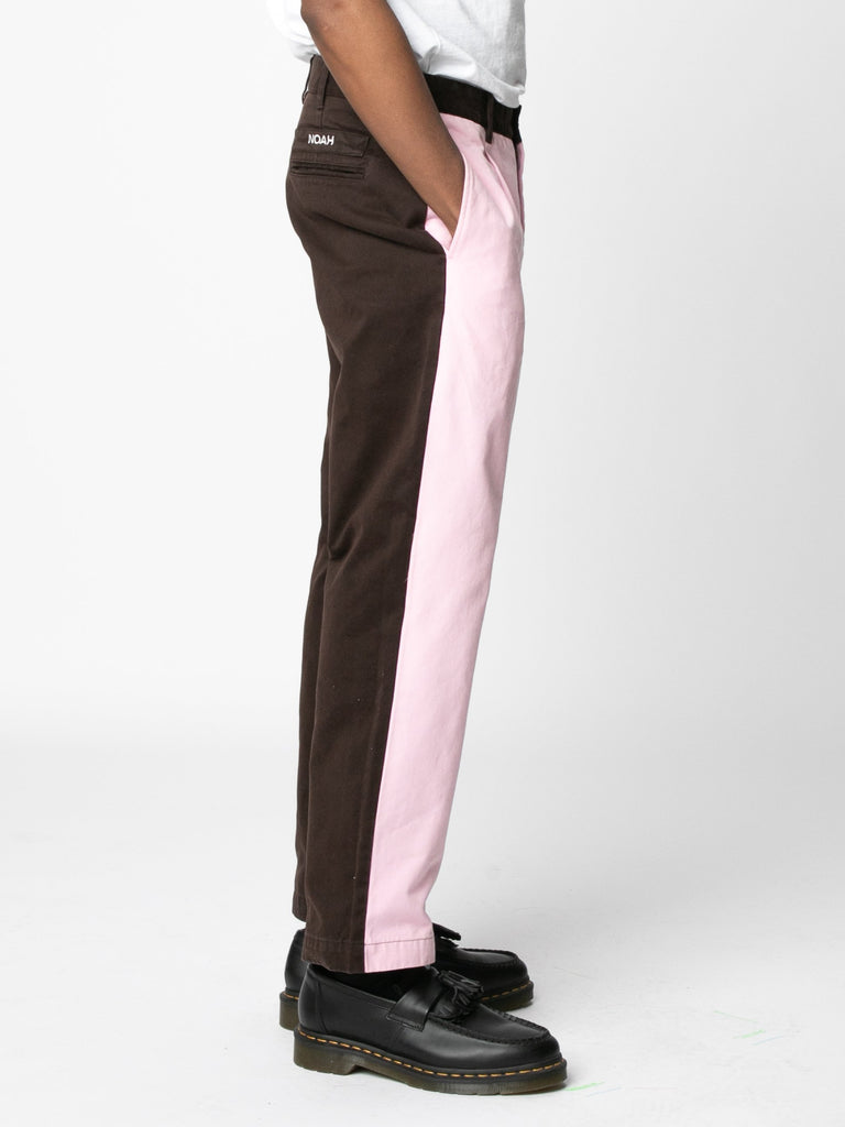 Single Pleat Chino14380584403021