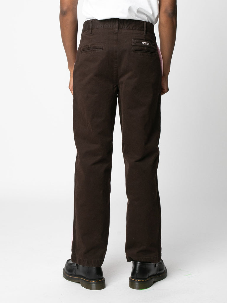 Single Pleat Chino14380584534093