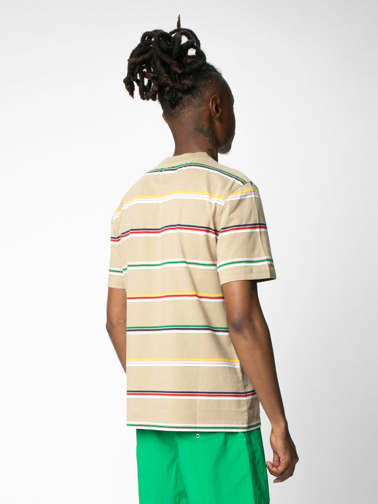 Stripe T-Shirt14380569919565