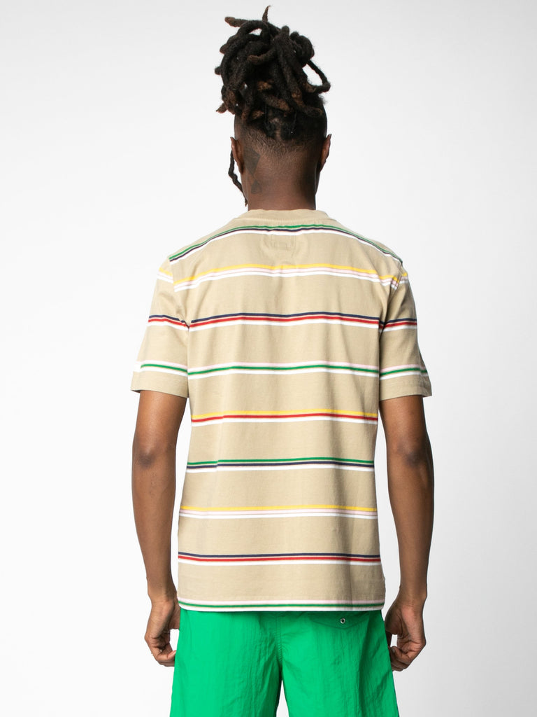 Stripe T-Shirt14380569985101