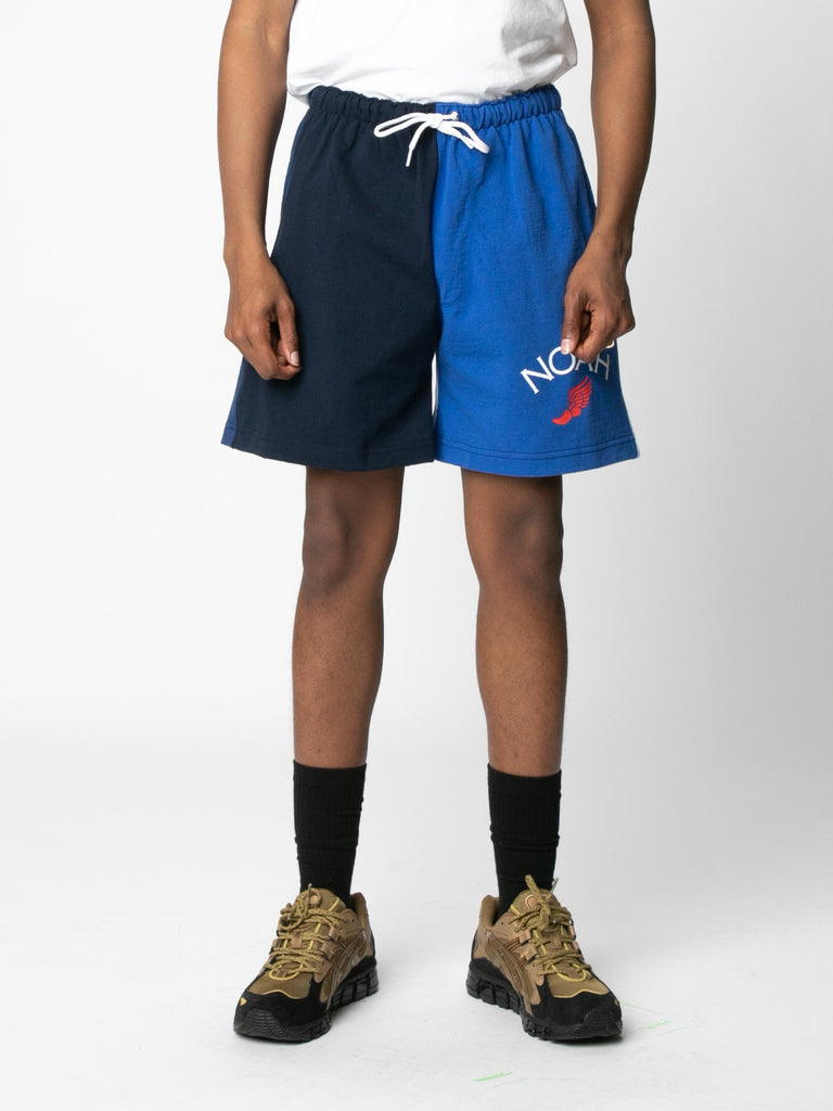 Rugby Cloth Shorts14380588859469