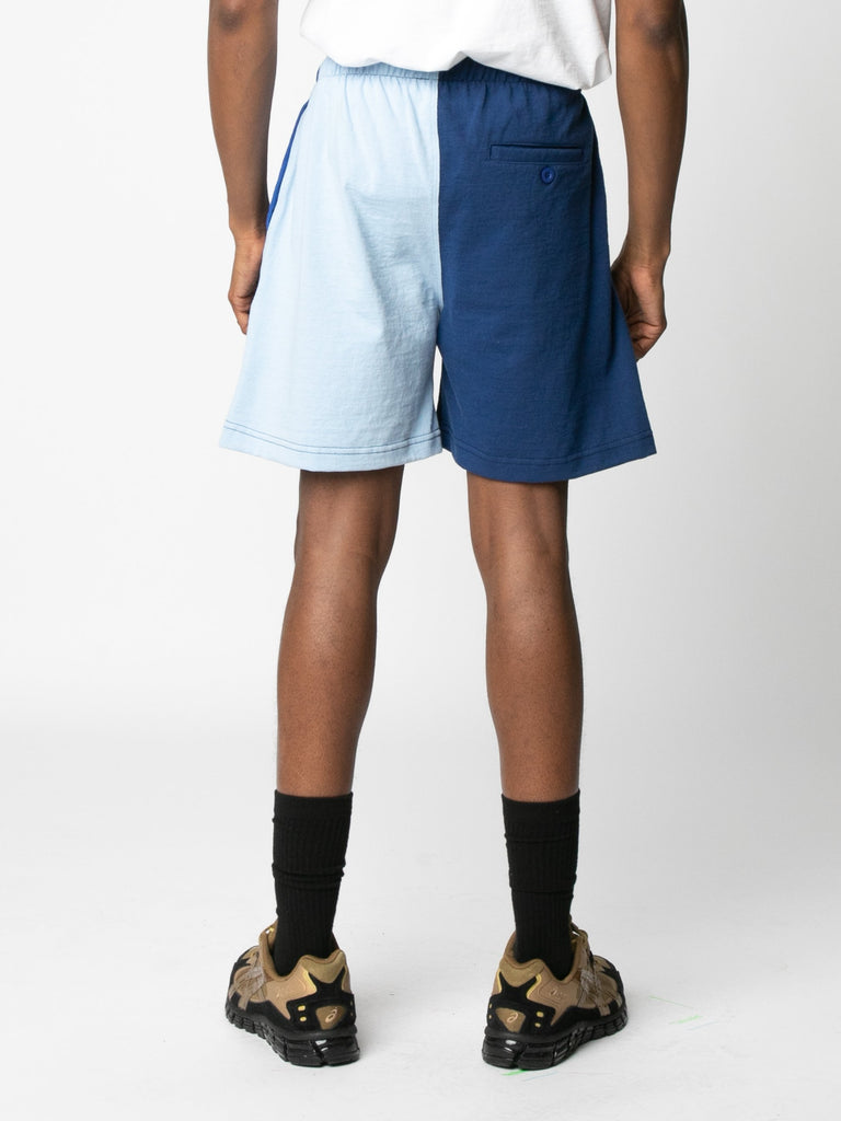 Rugby Cloth Shorts14380588892237