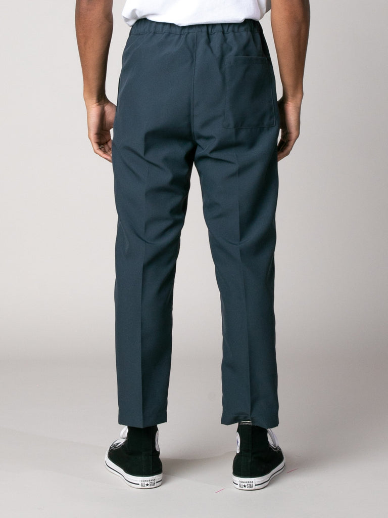 Dark Blue Shift Pant 513570194931789