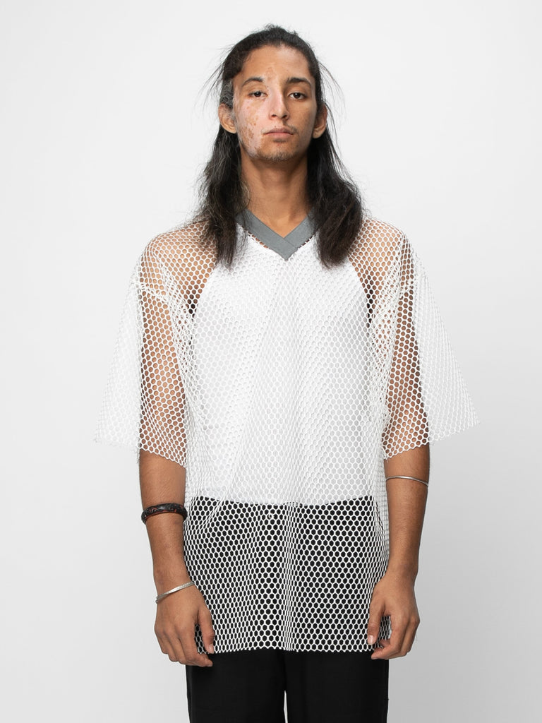 Off White Carl Woven Shirt 214190639284301