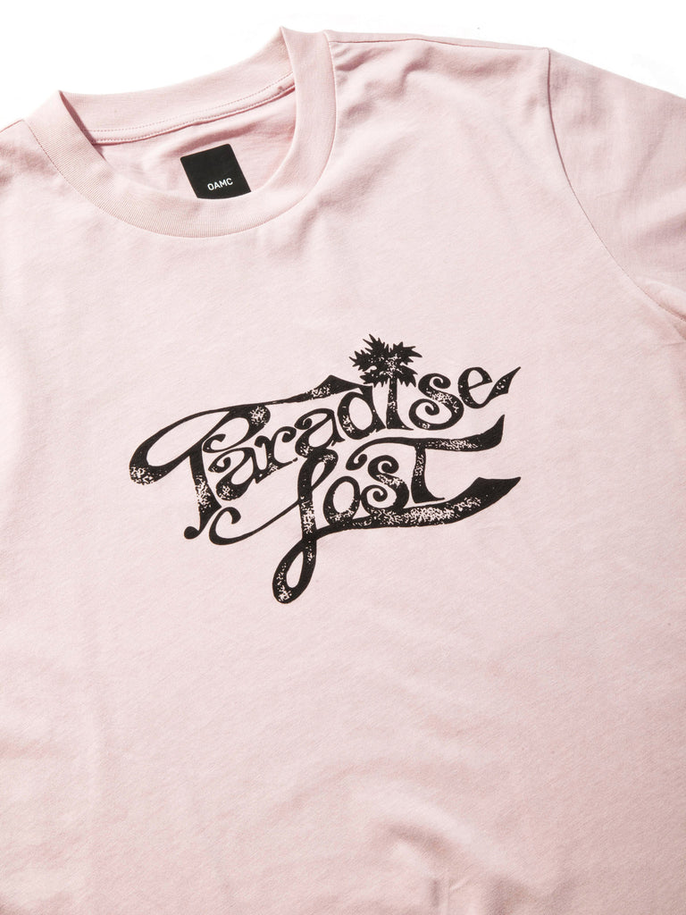Paradise Lost T-Shirt