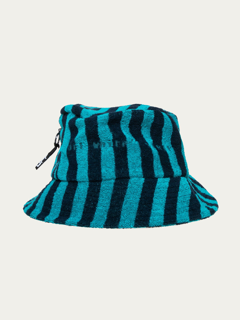 Towel Bucket Hat14421457600589