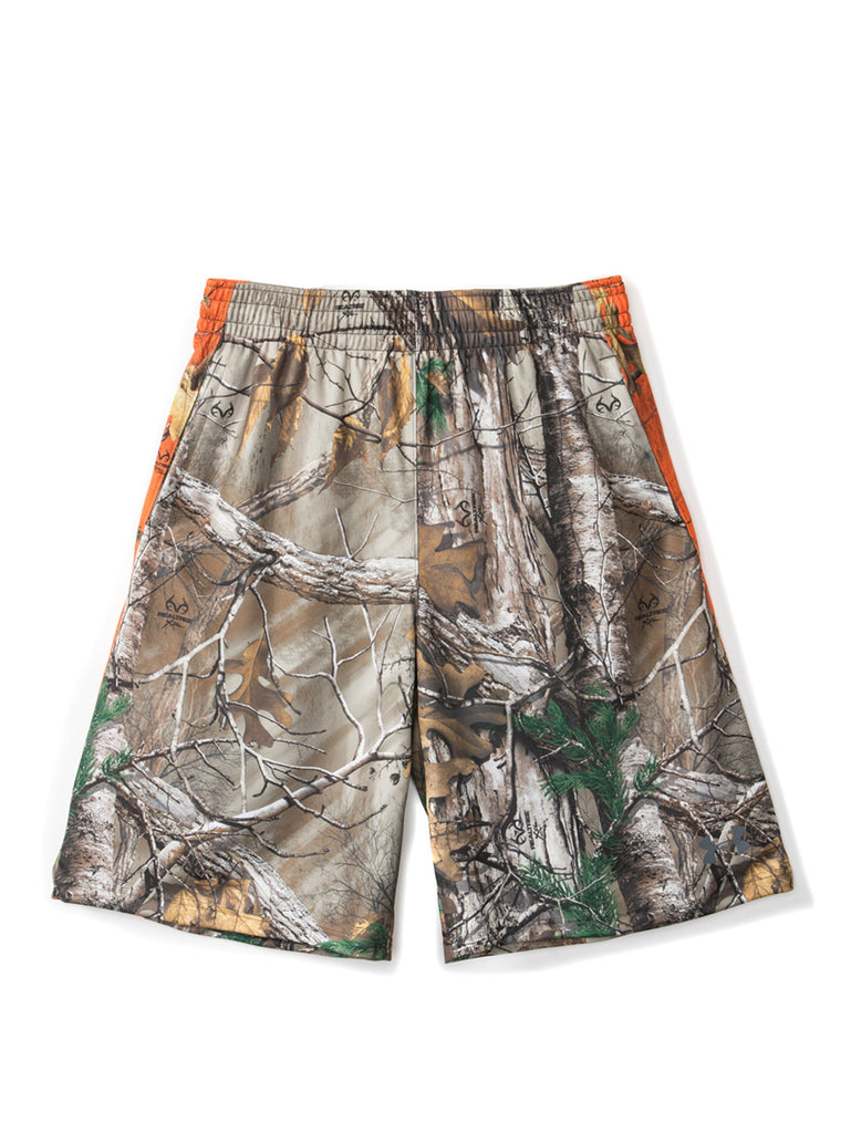 M Phantom Shorts 2391574126601