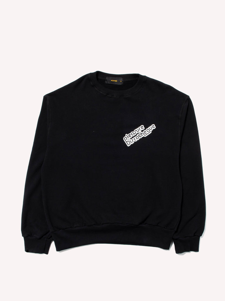 Feelin' Good Sweatshirt
