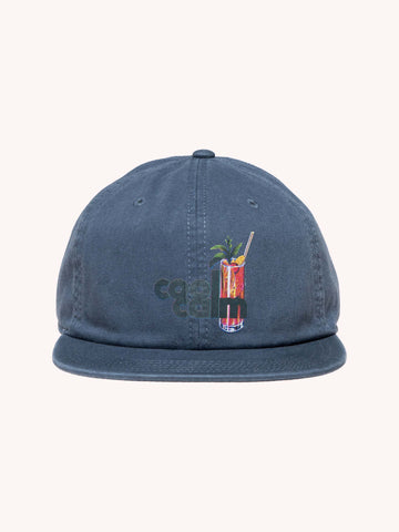 Cocktail Snapback