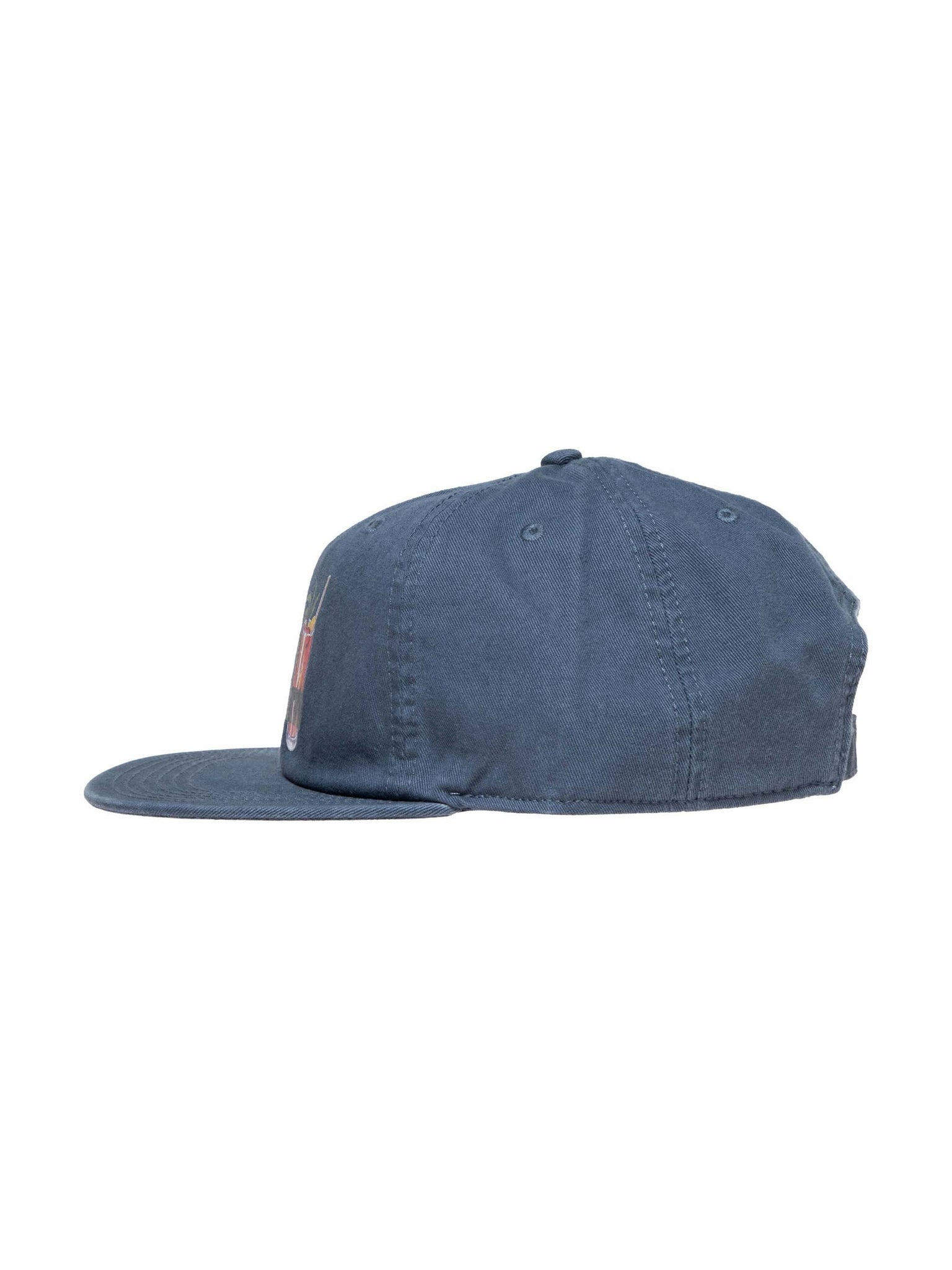 cocktail-snapback
