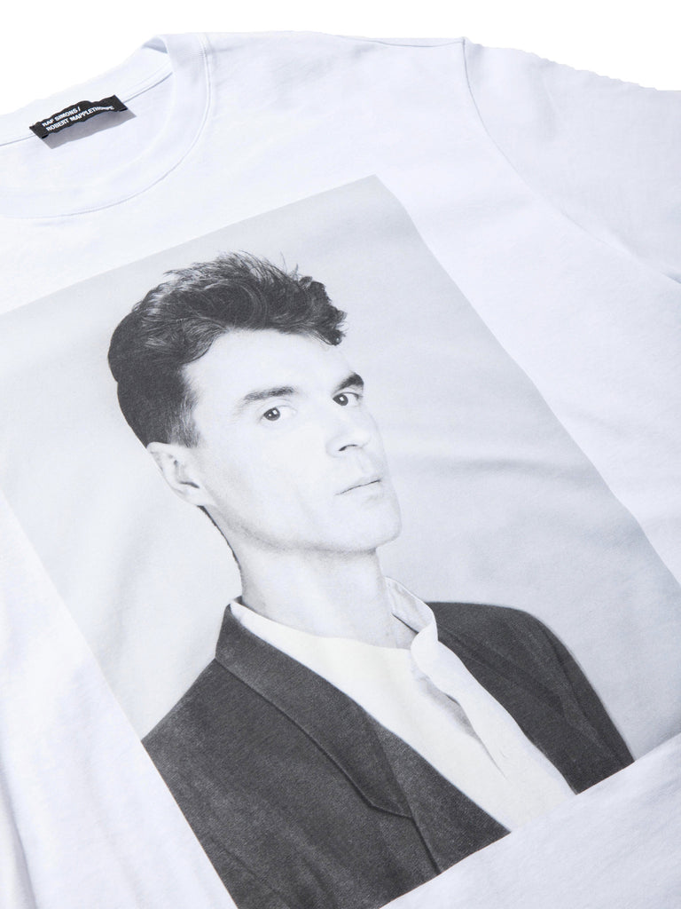 American Fit T-Shirt (David Byrne)