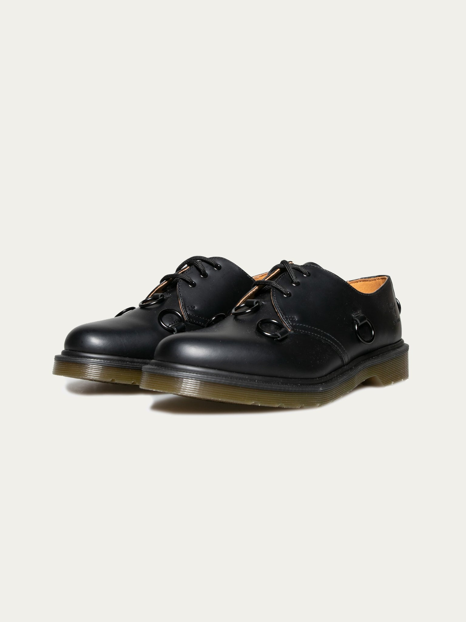 raf-simins-x-dr-martens-low-shoe-with-nickel-rings