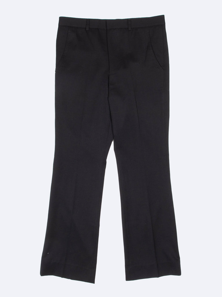 Rex Flared Trouser