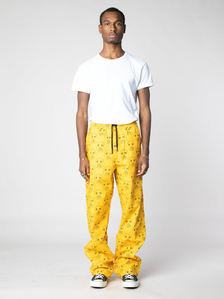 Vampire Sunrise Scrub Pants13604520296525