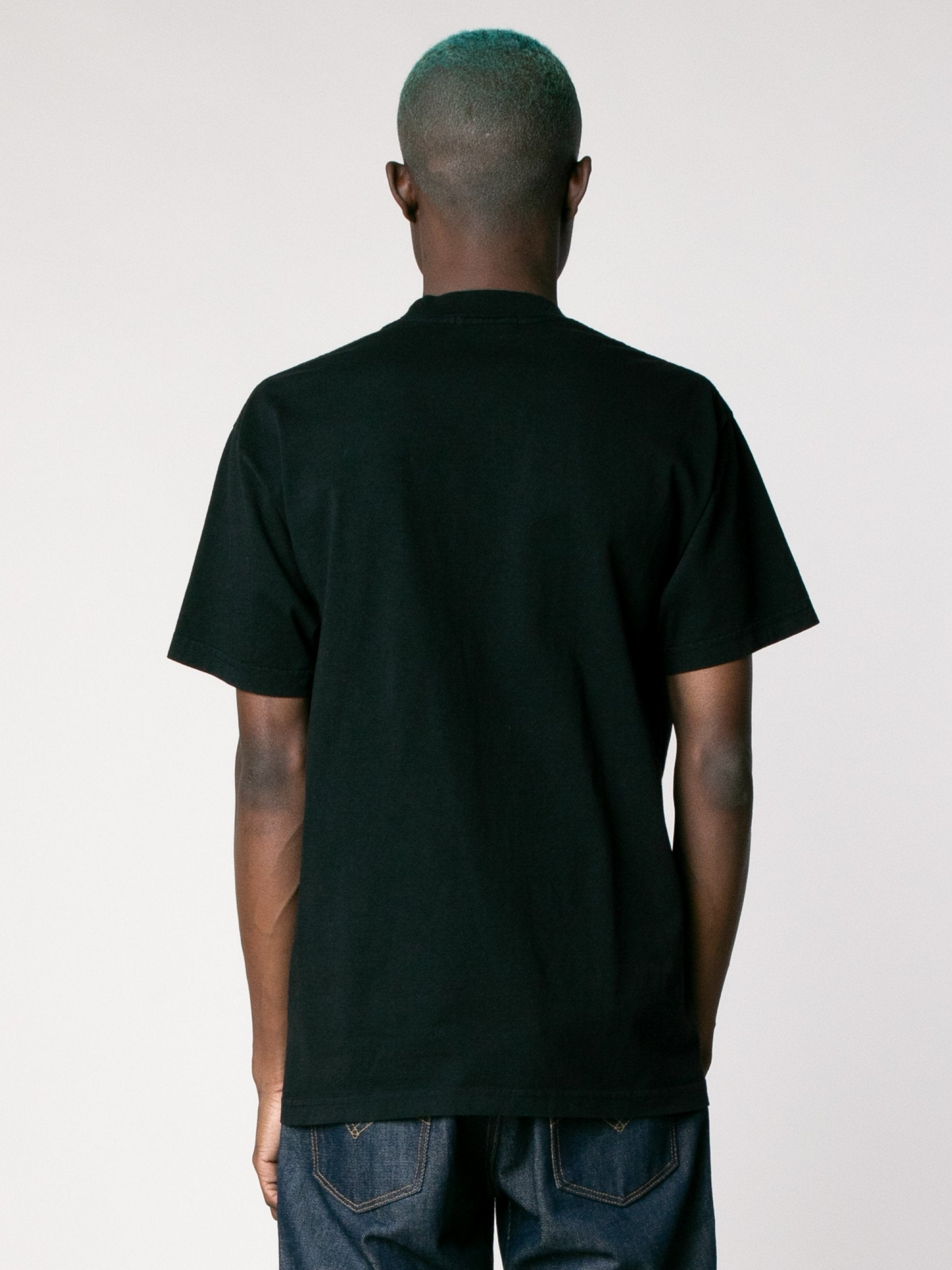 Factory Dealer S/S T-Shirt