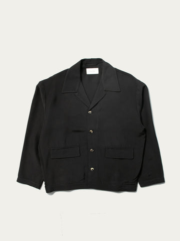 Calo/Shirt Jacket