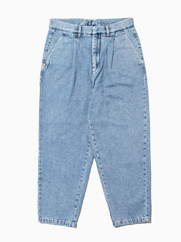 Chuco Denim (Type III)