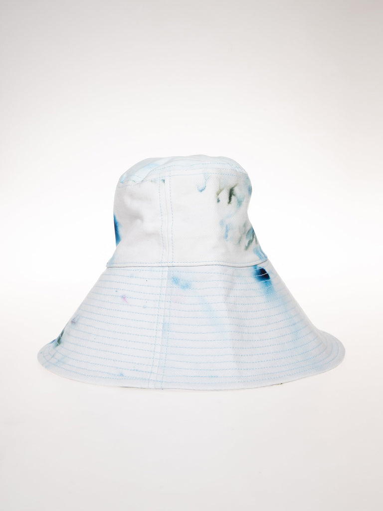 HAND-DYED TRB SOTO LONG BRIM BUCKET HAT15514175406157