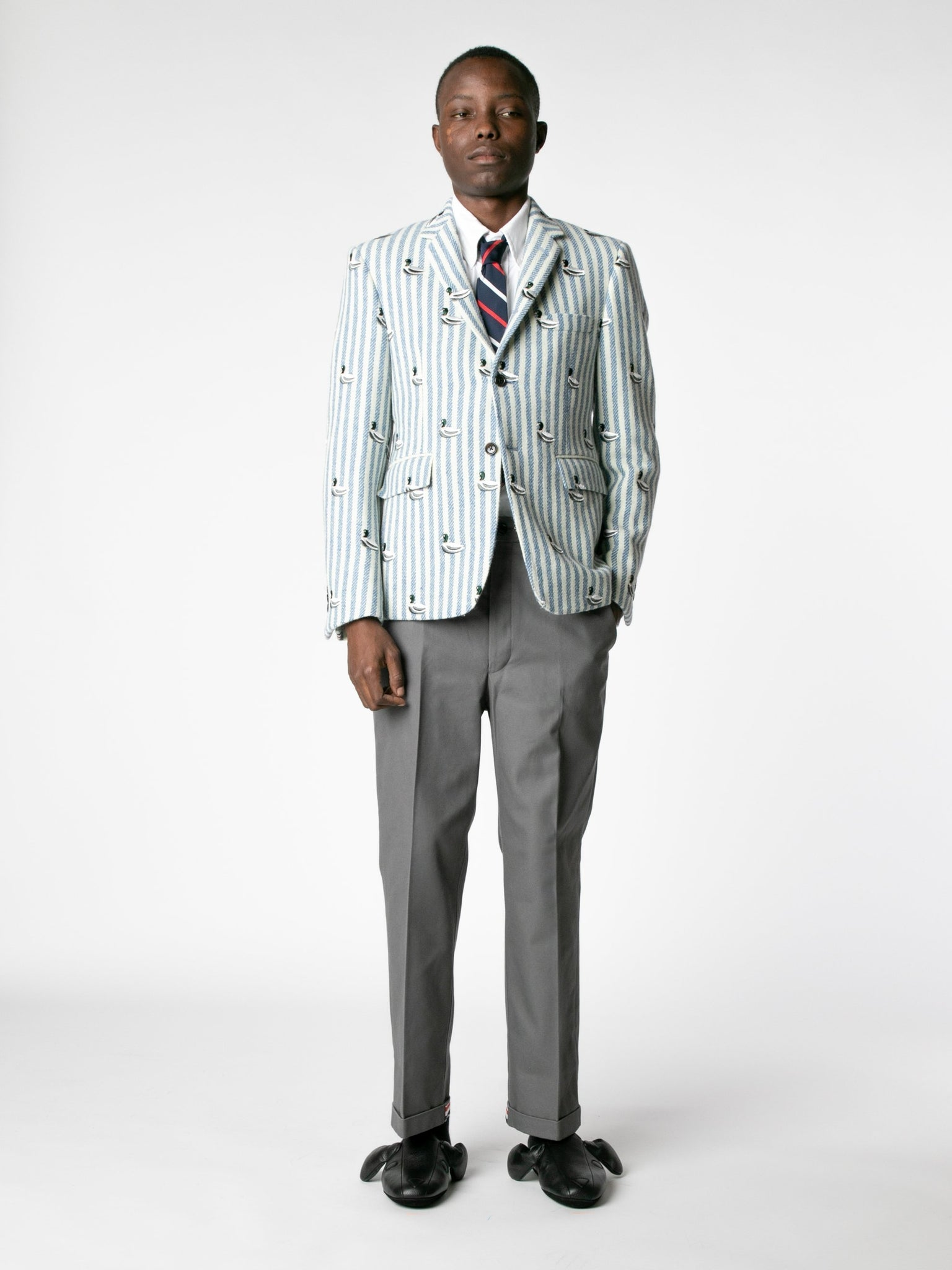 classic-sb-s-c-in-university-stripe-herringbone-harris-tweed-w-duck-embroidery