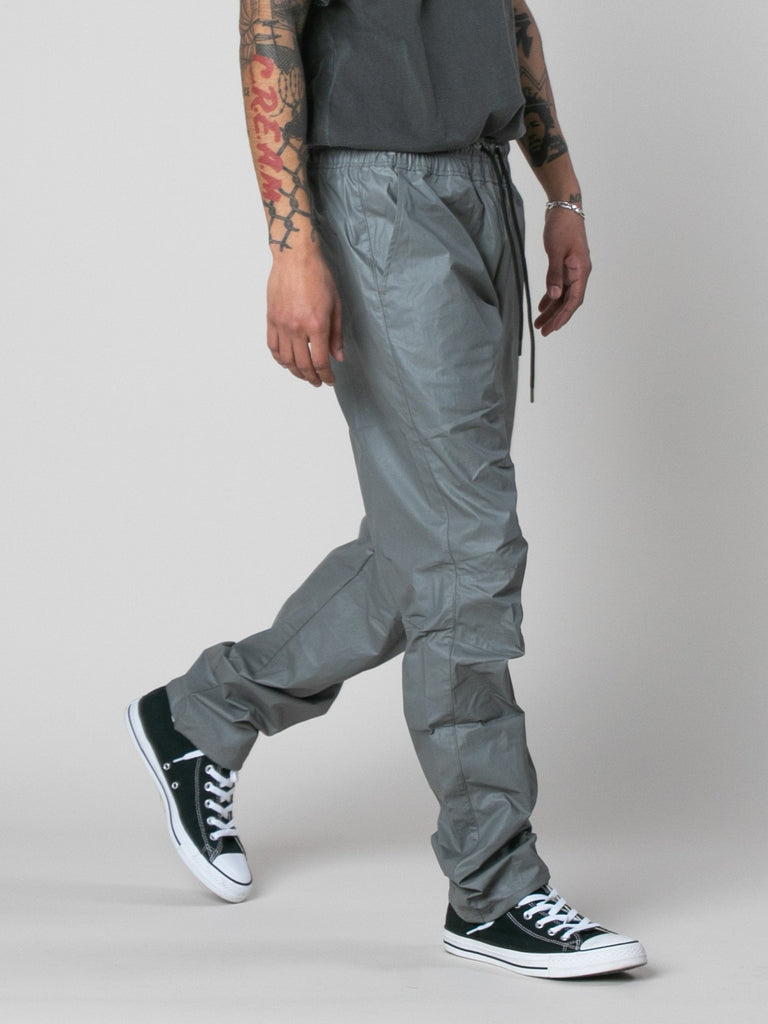 Tomba Himalayan Pants28157329571917