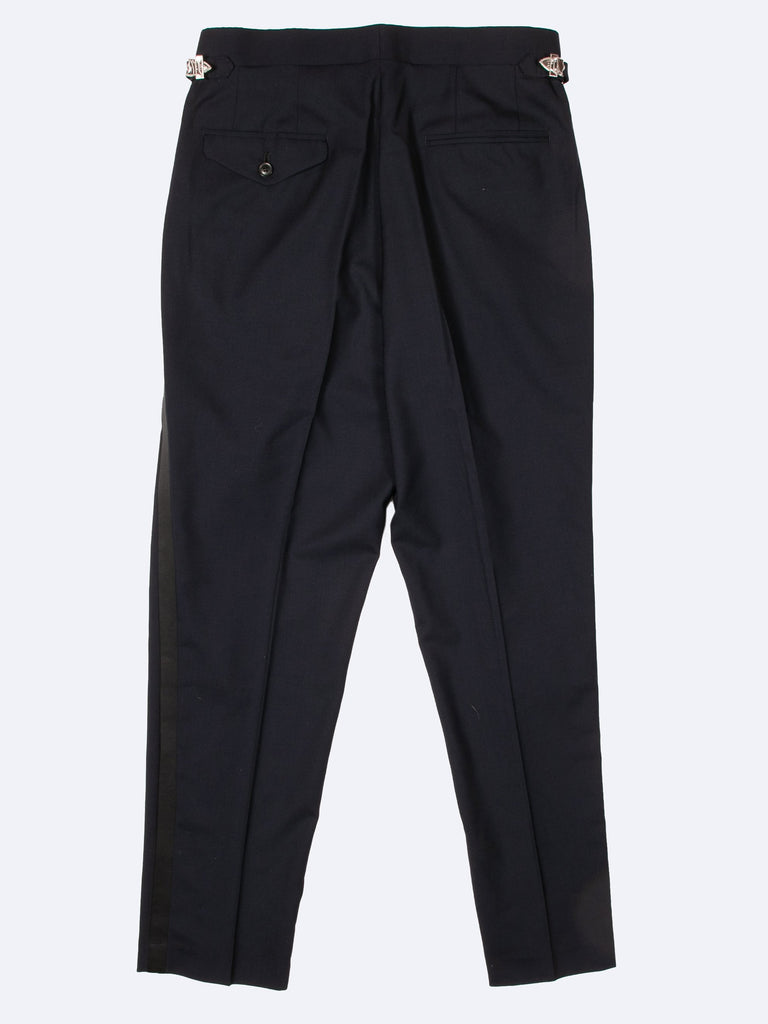 Suiting Wool Pants15840054837325