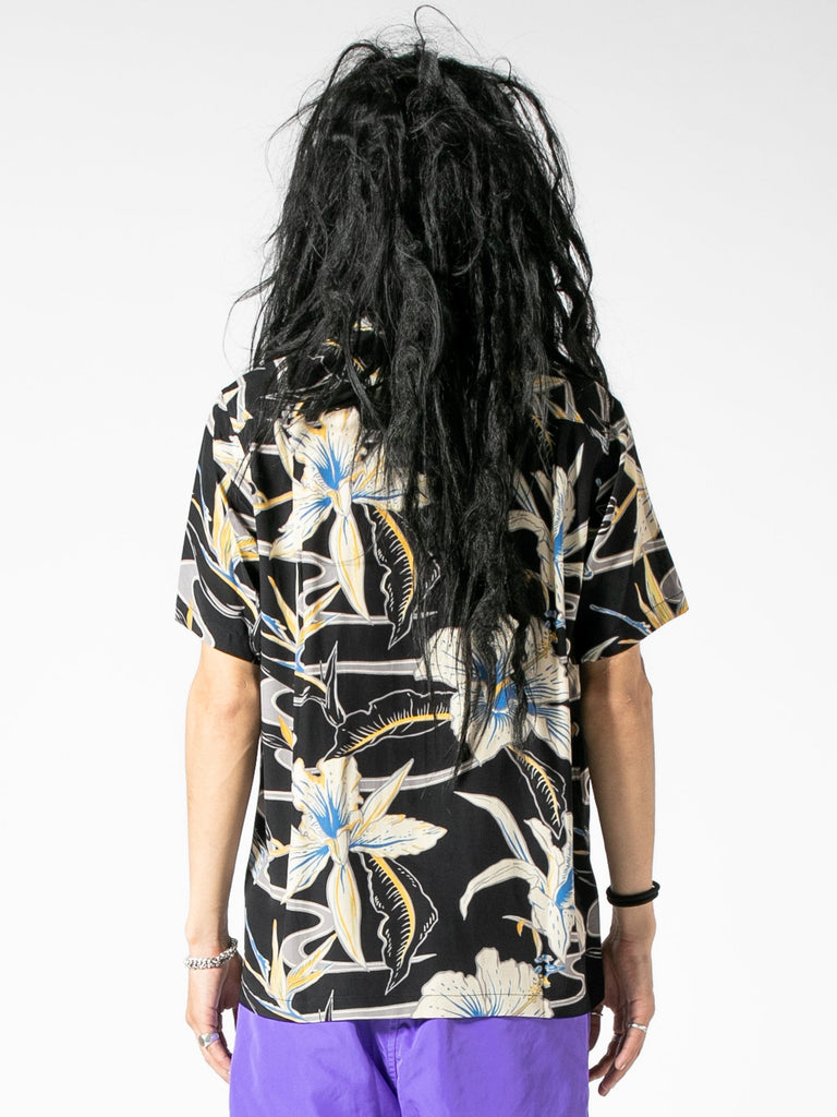 Hawaiian Shirt (Type-8)15845527552077