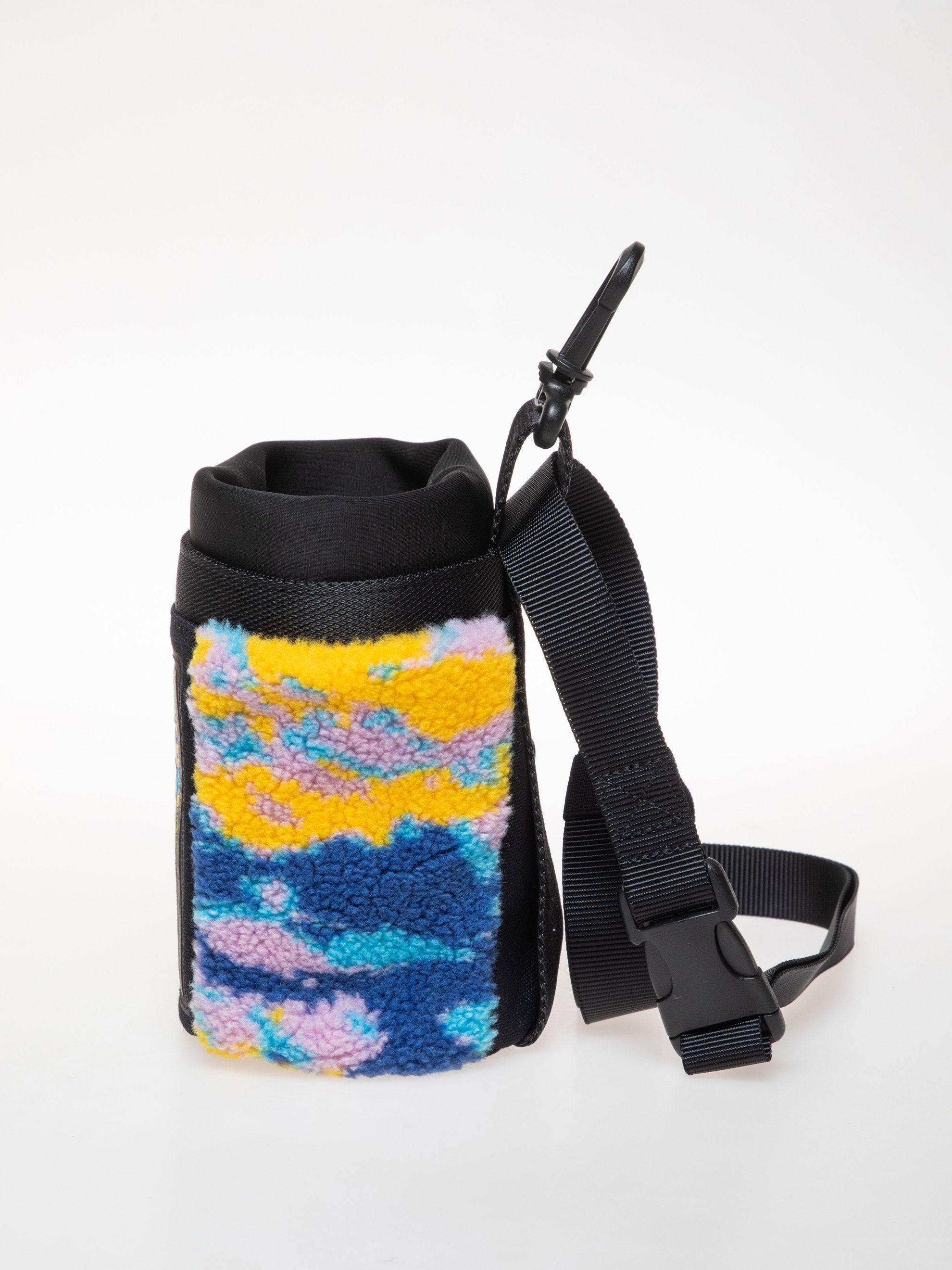 Eye/Loewe/Nature Chalk Bag