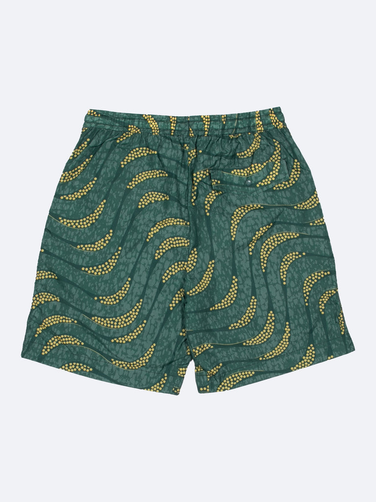 Jungle Shorts15821351747661