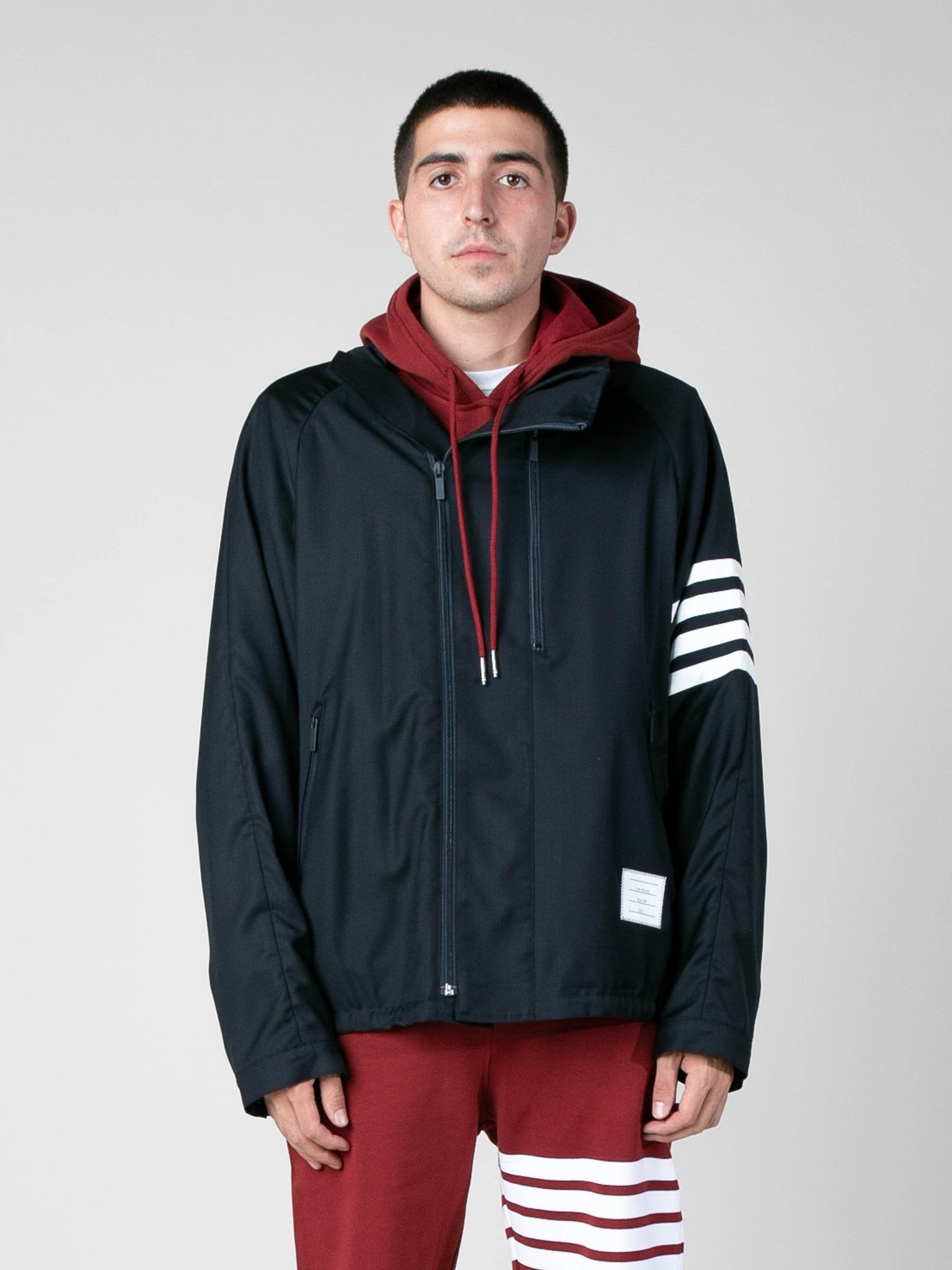 double-zip-raglan-jacket