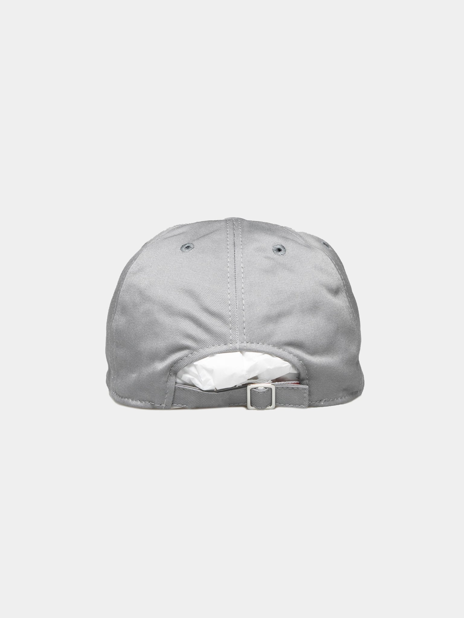 classic-6-panel-baseball-cap-in-cotton-twill