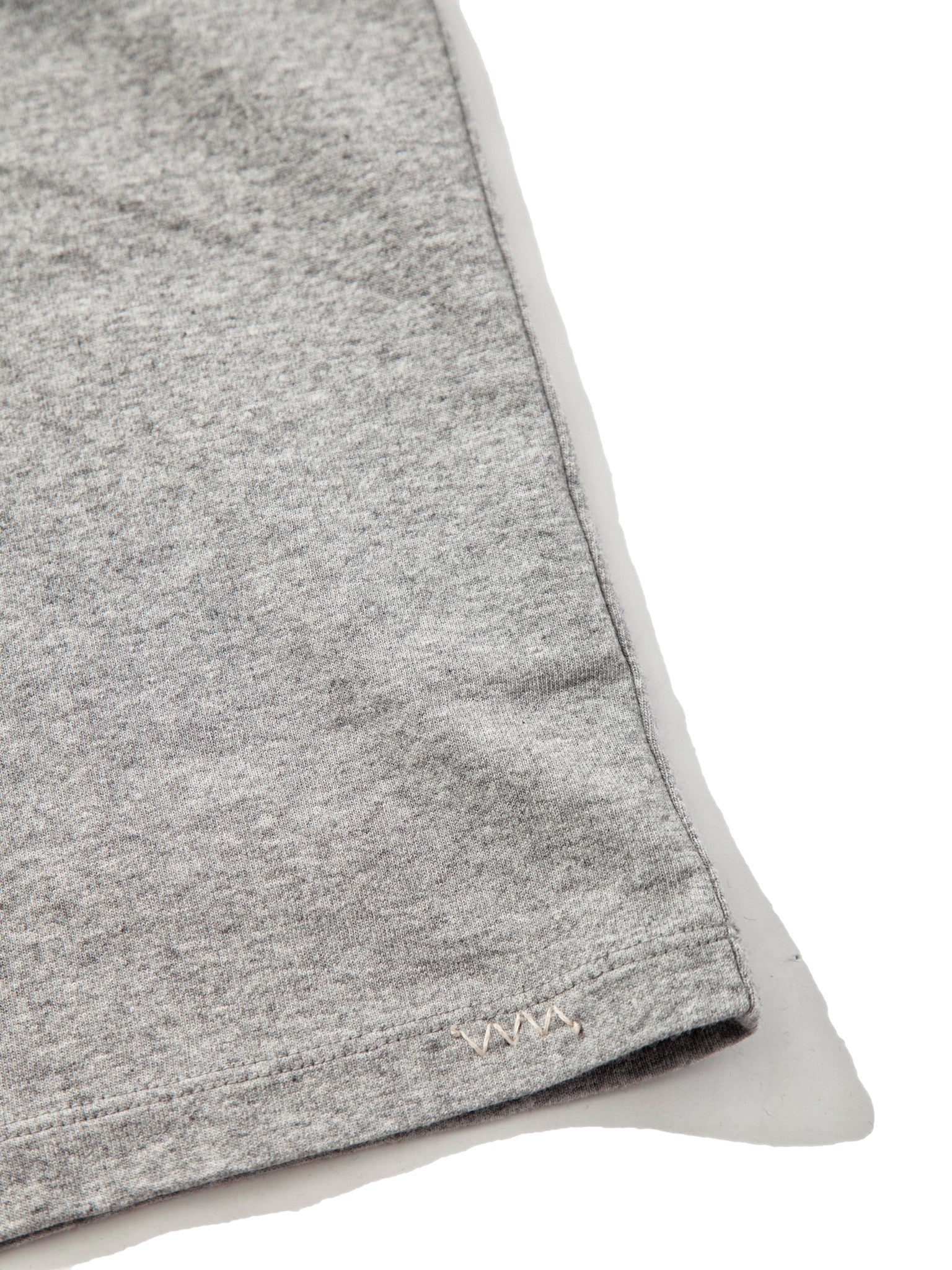 Grey Sublig Crew 3-Pack S/S (WIDE) 7