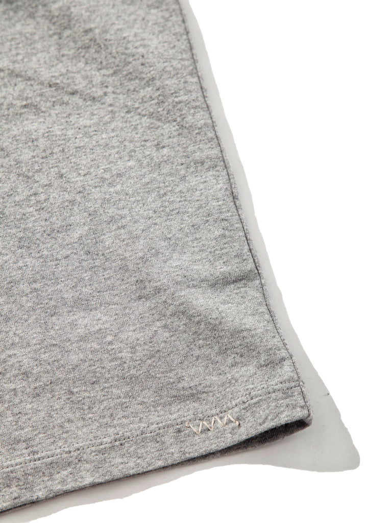 Grey Sublig Crew 3-Pack S/S (WIDE) 718995953673