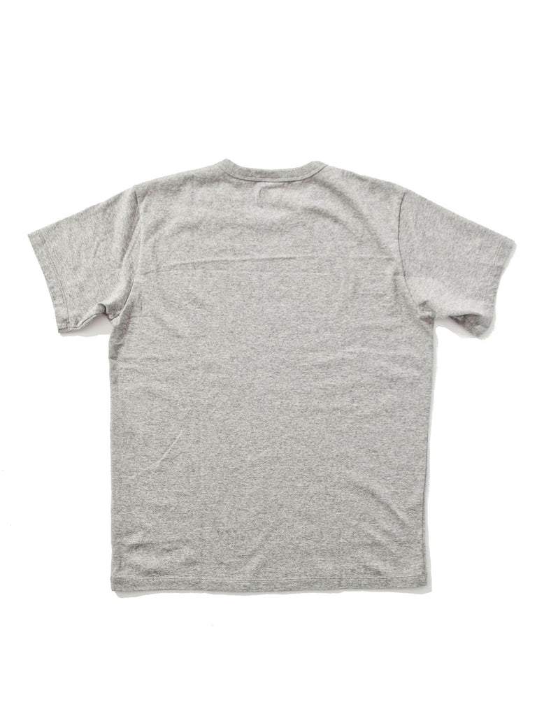 Grey Sublig Crew 3-Pack S/S (WIDE) 518995954505