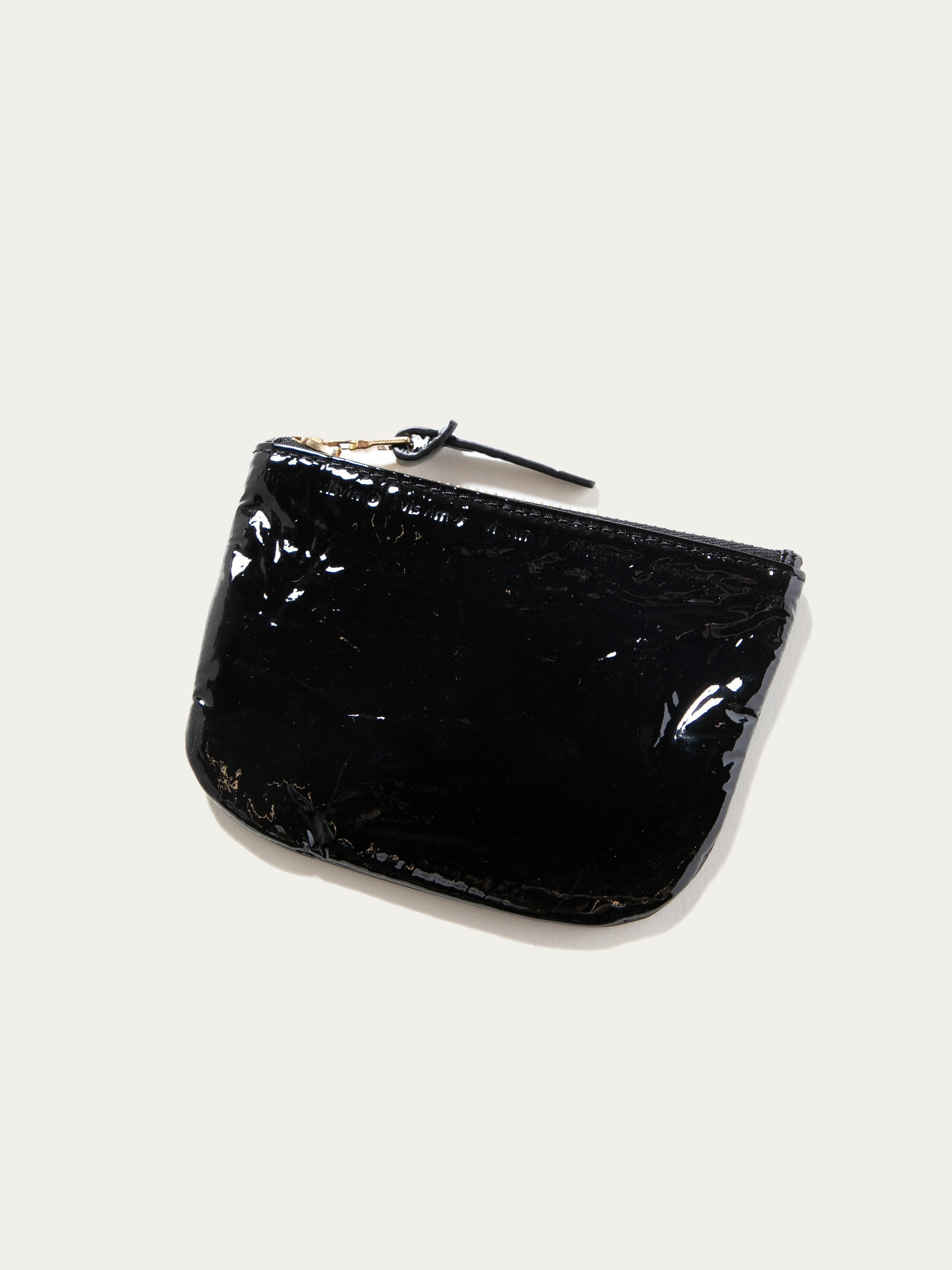 Black Folie Wallet 2